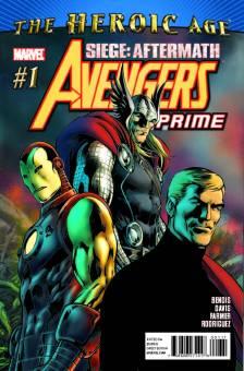 AvengersPrime01