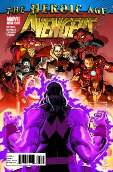 Avengers_02