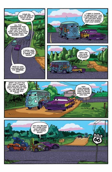 Cars_Ongoing_06_rev_Page_5