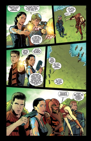 Farscape_Ongoing_08_rev_Page_5