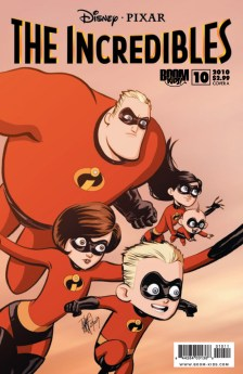 Incredibles_Ongoing_10_CVRA