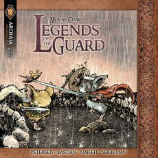 MG-Legends-1-Cover
