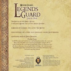 MG-Legends-1-Preview_PG1