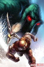 Thunderbolts_145_Cover