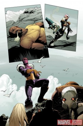 Thunderbolts_145_Preview1