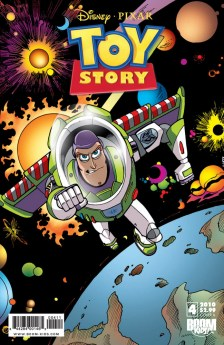 ToyStory_Ongoing_04_CVRA