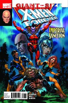 X-MenForeverGiantSize01