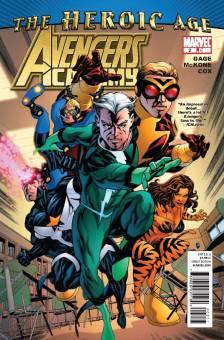 AvengersAcademy_02