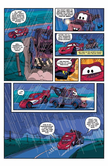 Cars_Ongoing_07_rev_Page_5