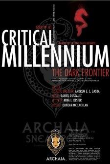 Critical-Millennium-001_IFC