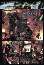 Critical-Millennium-001_Preview-PG2