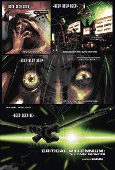 Critical-Millennium-001_Preview-PG3