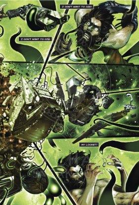 Critical-Millennium-001_Preview-PG7
