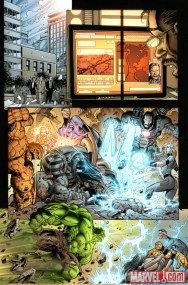 IHULK_611_PREVIEW3