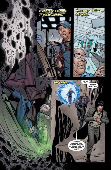 Irredeemable_15_rev_Page_5