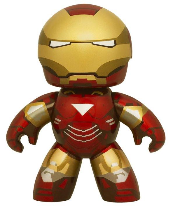Marvel-Iron-Man-Mighty-Mugg