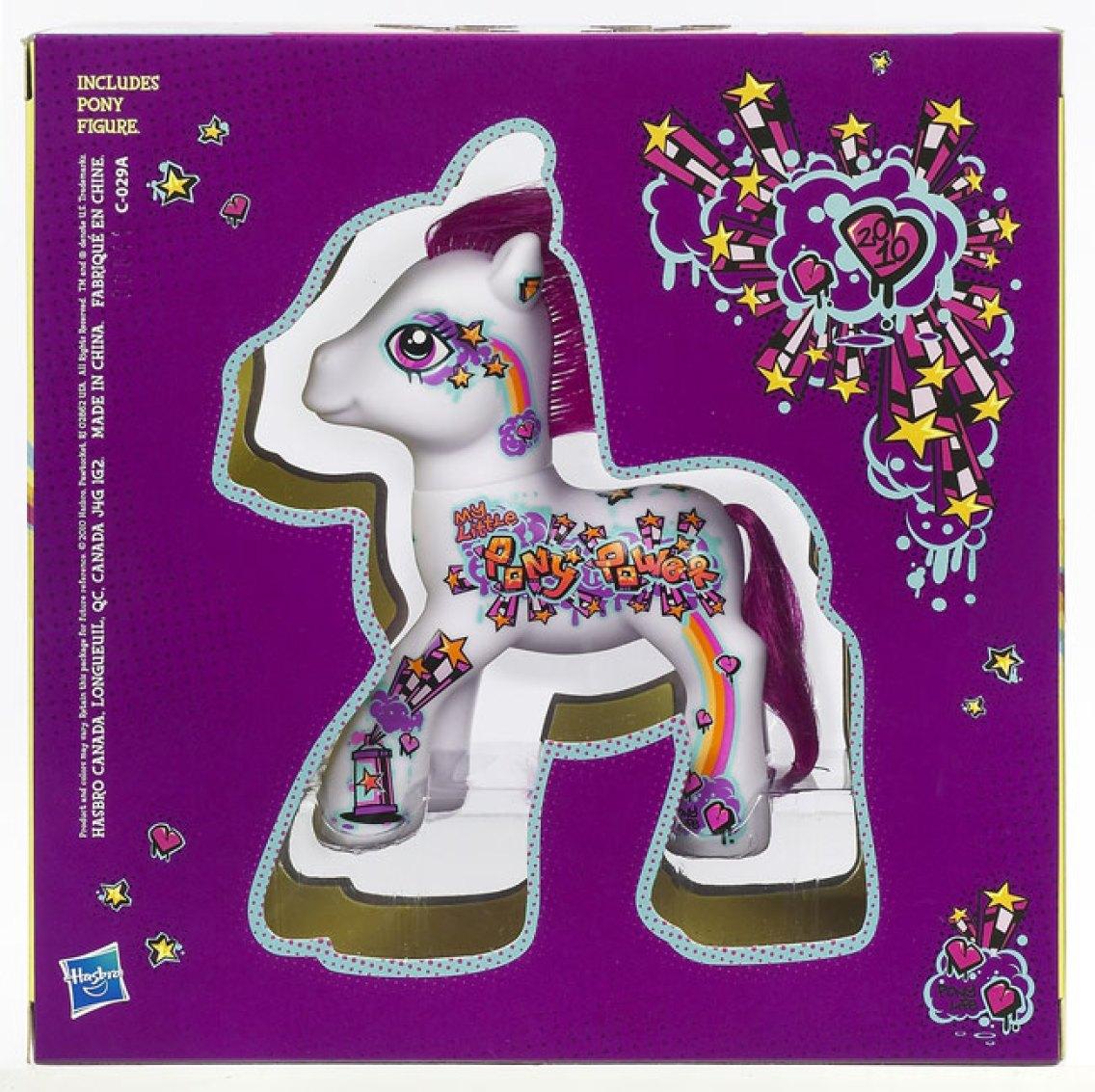 My-Little-Pony-Comic-Con-Pony-in-pkg