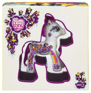 My-Little-Pony-Comic-Con-in-pkg-2