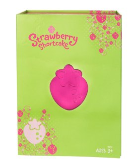 Strawberry-Shortcake-box-closed