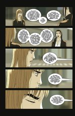 The-Sword-Vol04_TPB_p5