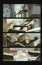 The-Sword-Vol04_TPB_p9