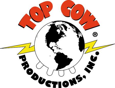 TopCow-Logo