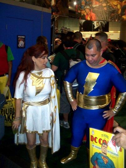 comic-con-day-3-038