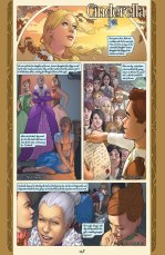 fractured_fables_p1