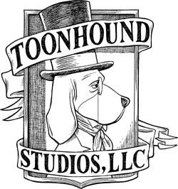 toonhoundTHUMB