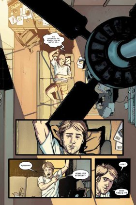 Codebreakers_TPB_rev_Page_06