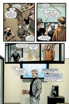Codebreakers_TPB_rev_Page_10