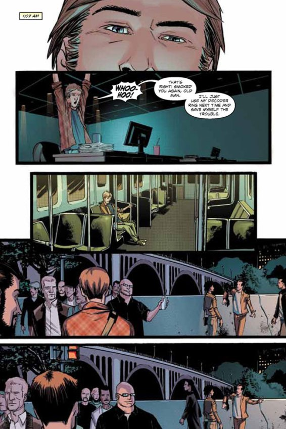 Codebreakers_TPB_rev_Page_16