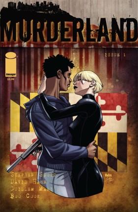 Murderland_01_cover