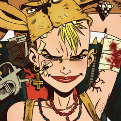 Tank-Girl-Bad-Wind-Rising-THUMB