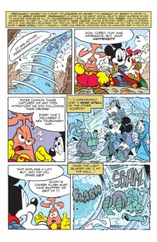 WizardsMickey_08_rev_Page_2
