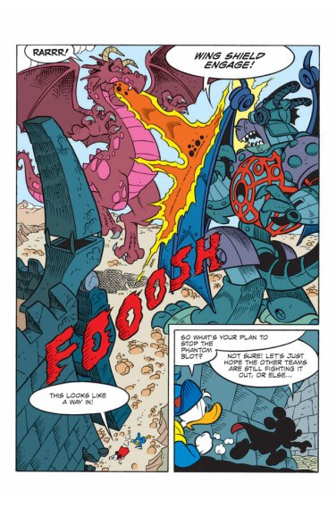 WizardsMickey_08_rev_Page_6