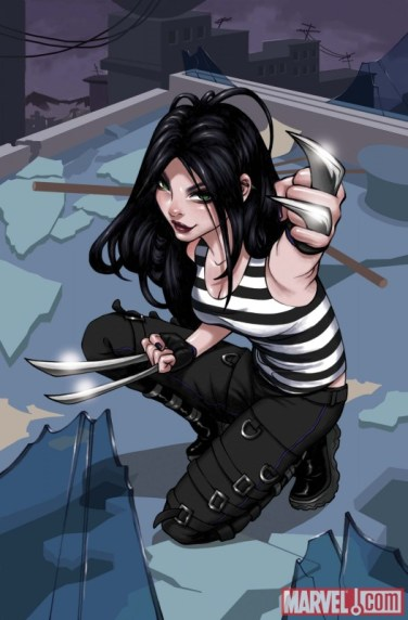 X23_01_Cover