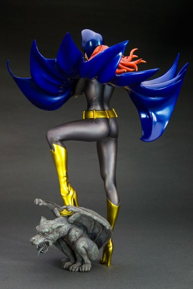 batgirl_back3