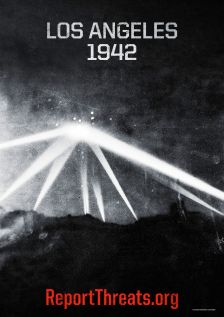 battle_los_angeles_xlg
