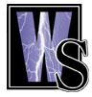 422697-Wildstorm_logo_large