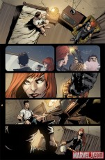BWIDOW_7_PREVIEW2