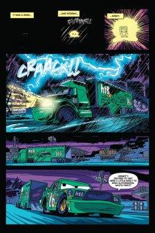 CarsV4_TPB_rev_Page_10