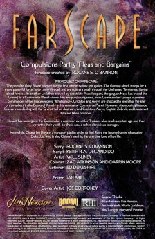 Farscape_Ongoing_11_rev_Page_1