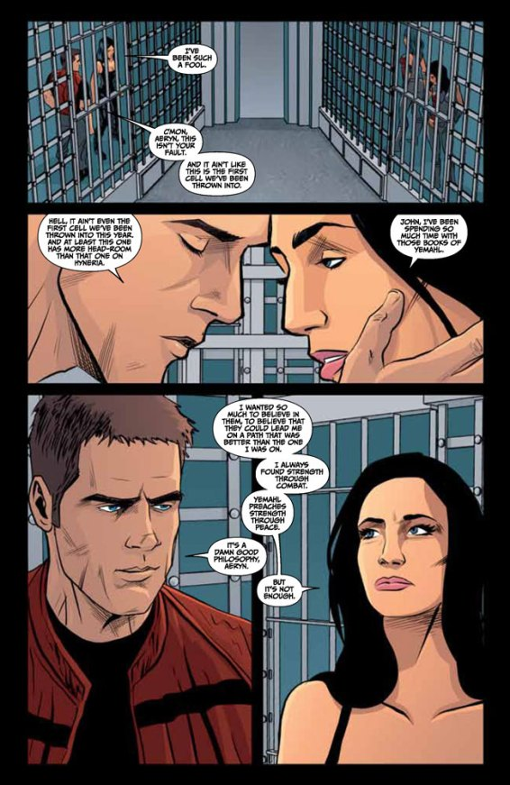 Farscape_Ongoing_11_rev_Page_5