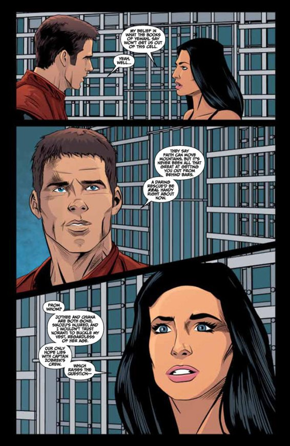 Farscape_Ongoing_11_rev_Page_6