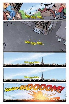 IncrediblesV4_TPB_rev_Page_05