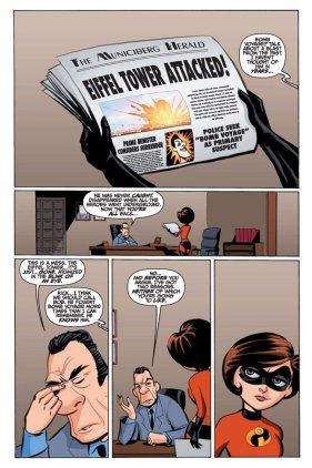 IncrediblesV4_TPB_rev_Page_06