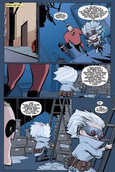 IncrediblesV4_TPB_rev_Page_10
