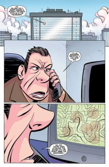 Incredibles_Ongoing_14_rev_Page_2
