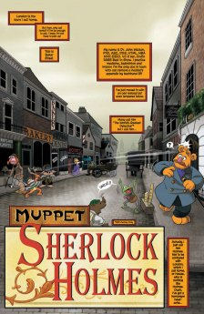 MuppetSherlock_01_rev_Page_02